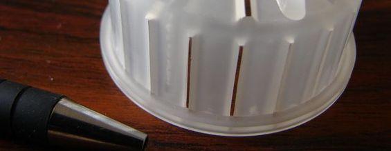 lhomond plastique terrasson